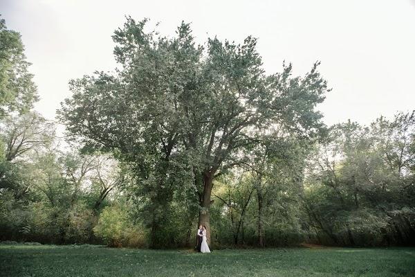 Свадебный фотограф Дмитрий Катин (DimaKatin). Фотография от 28.09.2017