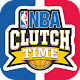 NBA CLUTCH TIME (game)