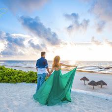 Wedding photographer Elena Fedorova (neilife). Photo of 12.02.2019