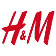 H&M - Thailand & Indonesia icon