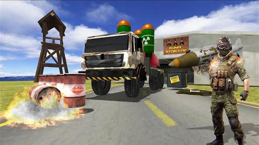 Bomb Transport 3D 2.1 screenshots 2