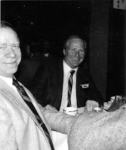 Photo: Gord Goodkey & Roy Beckman