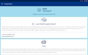 Apl Booking.com Travel Deals (APK) percuma muat turun untuk Android/PC/Windows screenshot