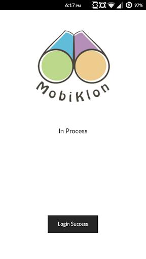 MobiKlon
