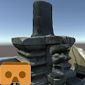 Virtual Statue icon