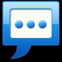 Handcent SMS Spanish Language icon