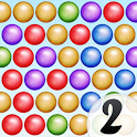 Bubble Buster 2 icon