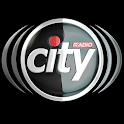 radiocity.it icon