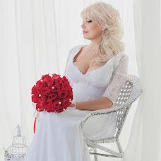 Wedding photographer Irina Polosatyykadr (Irena7173). Photo of 26.05.2014