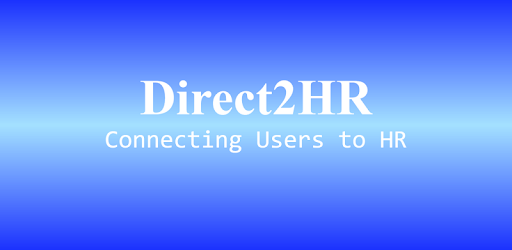 direct2hr app Direct2HR - Apps on Google Play