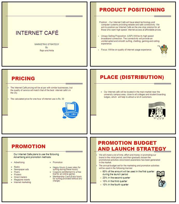 Learn: Technology and Entrepreneurship Learner Version | OER