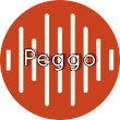 New Peggo Pro Tutor