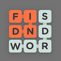 Word Join: Most Expensive Word Game icon