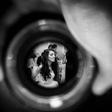 Wedding photographer Antonio Socea (antoniosocea). Photo of 17.06.2018