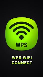 Descargar WPSapp para PC ✔️ (Windows 10/8/7 o Mac) 1