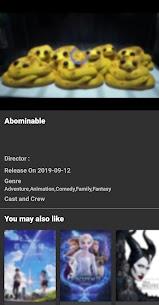 Movie Box – Watch Online 4