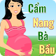 Download Cẩm nang bà bầu For PC Windows and Mac
