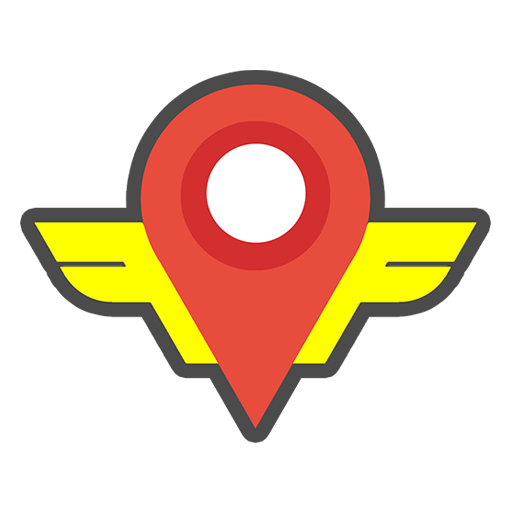 Fake GPS Location - Floater - Apps on Google Play