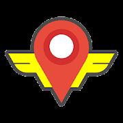 App Fake GPS Location - Floater APK for Windows Phone
