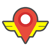 Floater - Fake GPS Location