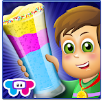 Smoothie Maker Crazy Chef Game 1.0.5 Apk
