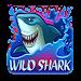 Wild Shark icon