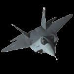 Phoenix combat Icon