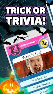 Trivia Crack 2 1