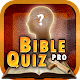 Bible Trivia - Bible Games Download on Windows