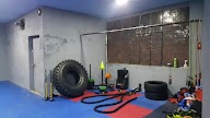 Rocco MMA KICKBOXING AND CROSSFIT photo 3