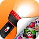 Download Torch Gallery Vault - Photo And Video Locker For PC Windows and Mac