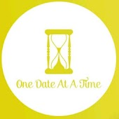 One Date At A Time
