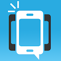 DialMyCalls SMS & Voice Broadcasting icon