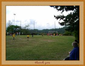 Photo: Sagra 2005 - Il torneo di calcetto dei pulcini - Foto 14 di 26