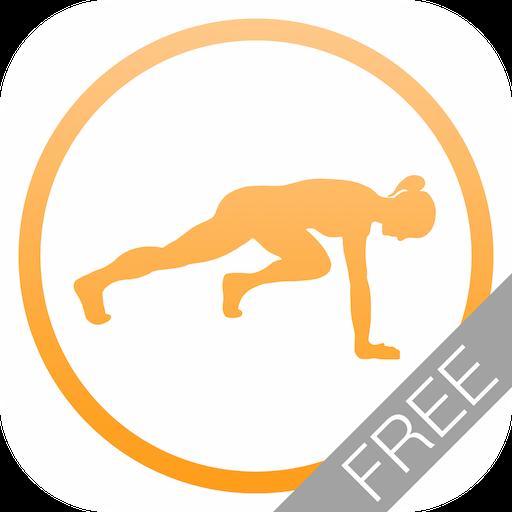 健康の有酸素運動デイリーワークアウト無料 LOGO-記事Game
