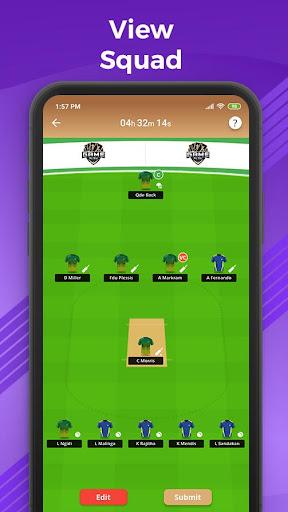 Game Plan (Beta) screenshot 3