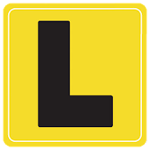 Learner Driving Test Australia
