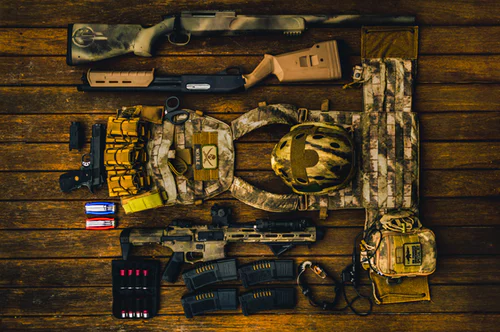What is Airsoft? - A Quick Guide 7