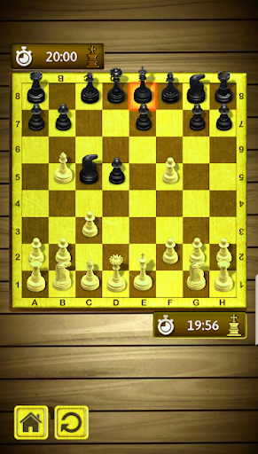 Chess Master 2020 screenshots 2