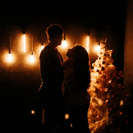 Wedding photographer Elena Zadko (ElenaZadko). Photo of 07.01.2018