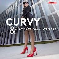 Bata Shoes photo 4