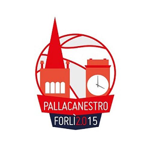 Pallacanestro Forli 2.015