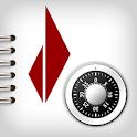 BAWAG P.S.K. APP icon