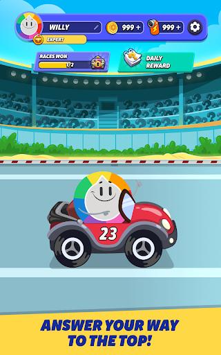 Trivia Cars apktram screenshots 20