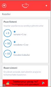 Eczane Life screenshot 2