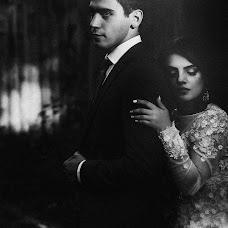 Wedding photographer Kemran Shiraliev (kemran). Photo of 05.04.2016