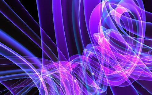 Neon wallpaper android apps on google play neon wallpaper screenshot thumbnail voltagebd Images