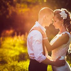 Wedding photographer Ivan Mischuk (77MiV77). Photo of 27.12.2017