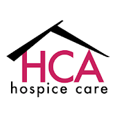 Friends of HCA Hospice Care