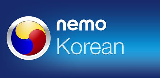 корейский с nemo полная версия